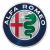Alfa-Romeo1000 (Custom)
