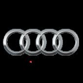 Audi1-logo-1000