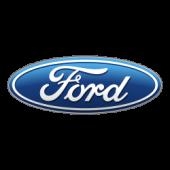 Ford_Logo1000 (Custom)