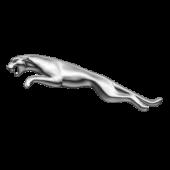 Jaguar-logo1000 (Custom)