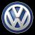 Volkswagen-logo (Custom)