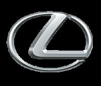 leuxs-logo1000 (Custom)